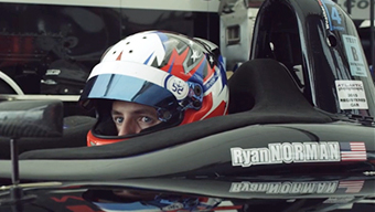 Ryan Norman Racing
